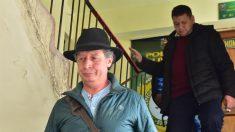México acoge a dos exfuncionarios de Evo Morales