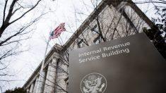 Funcionarios del Servicio de Impuestos visitarán contribuyentes que no hayan presentado declaraciones