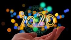 Hoy es 02/02/2020, la primera fecha capicúa en casi un milenio