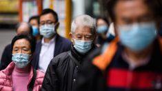China obstaculiza los esfuerzos para la vacuna contra el COVID-19