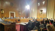 Preocupación de senadores por atención médica domiciliaria en comunidades apartadas de EE.UU.