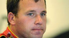 Atención médica al piloto Ryan Newman tardó en llegar solo 35 segundos