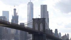 Pierde ciudadanía terrorista convicto que intentó con Al-Qaeda derribar el puente de Brooklyn