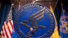 Indiana pagó USD 1.1 millones en nombre de beneficiarios de Medicaid muertos, según auditoría