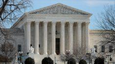 Corte Suprema levanta el último obstáculo que permite la aplicación de la regla de carga pública