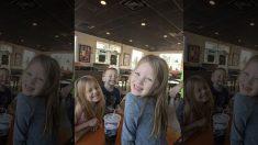 Tres niños desaparecidos de Georgia encontrados a salvo en Indiana, alerta de ámbar cancelada