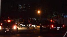 Arrestan por tercera vez al líder del cartel mexicano Unión Tepito mientras salía de la cárcel