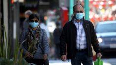 Dos nuevos casos de coronavirus en el área donde murió el primer enfermo de EE.UU.