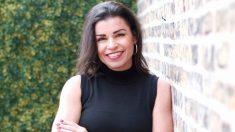 Elizabeth Melendez Fisher Good reclama sobre las voces y sueños robados