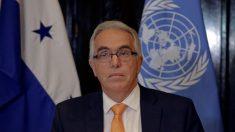 Bolivia pide la renuncia de relator de la ONU acusándolo de estar politizado