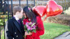 10 consejos para que los hombres sobrevivan el día de San Valentín