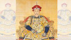 Buenas historias de China: devuelva el precioso jade intacto al estado de Zhao