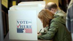 Tribunal de Wisconsin anula resolución para purgar a más de 200,000 votantes de las listas