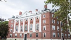 El Departamento de Educación lanza investigaciones en Yale y Harvard sobre financiamiento extranjero