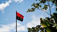 El ELN es el principal grupo criminal de América Latina, según informe