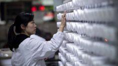 ¿La dependencia extranjera de medicamentos y suministros es una emergencia nacional?