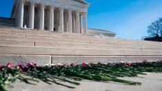 Cámara de Florida aprueba ley que prohíbe el aborto a menores sin el consentimiento de los padres