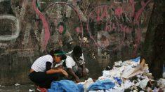 Venezuela, Cuba y Argentina: los peores países para inversores españoles, según informe