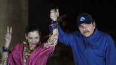 """ONG denuncia un """"genocidio viral"""" en Nicaragua y pide intervención de la OMS"""