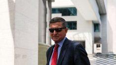 Fiscales piden comunicaciones abogado-cliente de Flynn y apuntan a más cargos