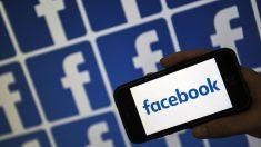 """Comentaristas de derecha reclaman por las """"verificaciones de hechos"""" de Facebook y lo llaman censura"""