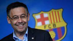Escándalo en el Barcelona: Directivas responden a graves acusaciones sobre contratar cuentas para limpiar imagen