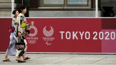 El Comité Olímpico Internacional mantiene las fechas previstas para los Juegos de Tokio