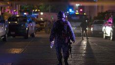 Asesinan a dos jefes policiales en el estado mexicano de Michoacán