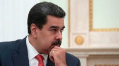 La UE dice que plan de EE.UU. para Venezuela va en línea de solución pacífica