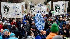 Florida aprueba ley que impide el aborto a menores de edad sin consentimiento de los padres