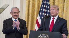 Doctrina de Trump para Medio Oriente contrasta fuertemente con la de la administración anterior