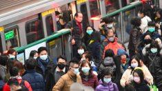 La OMS niega a Taiwán la asistencia al Foro sobre la lucha contra el coronavirus