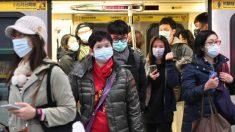 Taiwán, la isla que paró al virus del PCCh, presiona a la OMS para ser escuchada