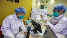 Ciudadanos acusan a autoridades chinas por mal manejo insumos médicos donados para coronavirus
