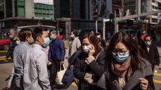 Estudiantes atrapados en China por coronavirus claman por regresar a Colombia