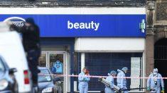 ISIS afirma ser responsable del ataque terrorista en Londres que dejó tres heridos