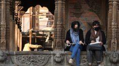 Beijing amenaza libertad de prensa en Nepal tras artículo que critica su respuesta al coronavirus