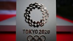 Equipo de natación de EE.UU insta al Comité Olímpico del país a presionar por el retraso de Tokio 2020