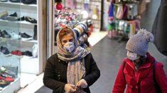 Coronavirus se propaga en Medio Oriente: 5 nuevos países reportan casos