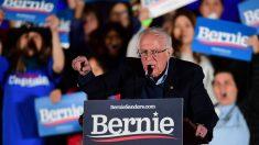 Partido Demócrata de Florida condena las dictaduras tras apoyo de Sanders a Fidel Castro