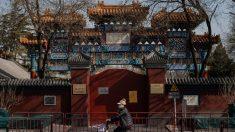 En medio de las ansiedades por el virus, el líder Xi pide garantizar la estabilidad económica y social