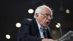 Expertos de Campaña Republicana llaman al comentario de Bernie sobre Castro su primer gran error