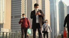 Mueren otros tres médicos chinos por el nuevo coronavirus