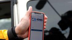 Los demócratas del estado de Nevada no usarán la misma aplicación utilizada para el Caucus de Iowa