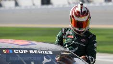 Se espera que Donald Trump marque el inicio de las 500 millas en Daytona