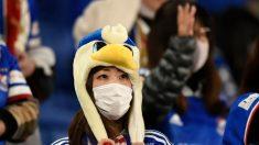 Hay más de 1000 casos confirmados de coronavirus fuera de China, dice la OMS