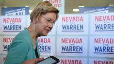 Elizabeth Warren anuncia nuevo plan para impulsar a pequeñas empresas en EE.UU.