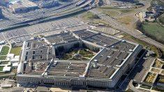 Pentágono adopta principios éticos para usar la inteligencia artificial en guerras