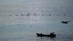 Pescadores que salieron de Jamaica llegan a Panamá tras falla de motor y pasar 9 días a la deriva