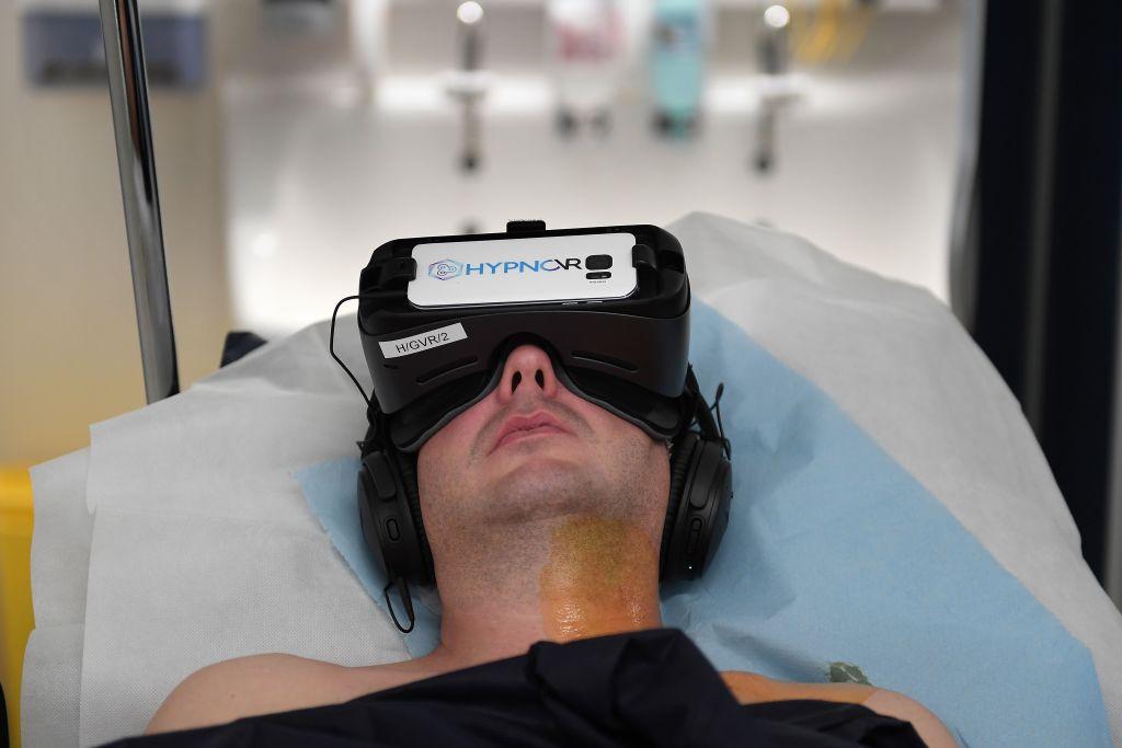 paciente-realidad-virtual